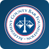 Allegheny County Bar Foundation