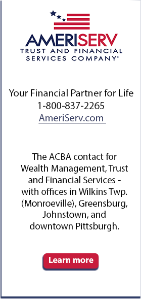 AmeriServ Financial