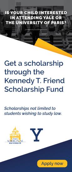 Kennedy T. Friend Fund