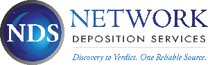 Network Deposition Services