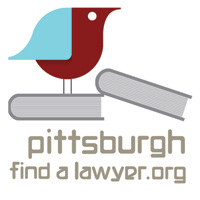 Pittsburgh Find a Lawyer