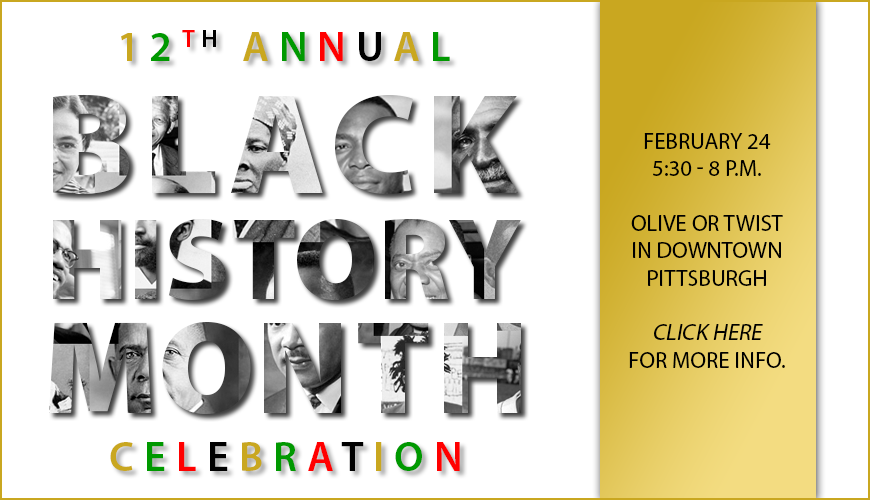 HSBD Black History Month